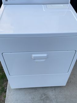 Kenmore Electric Dryer for Sale in Pasco,  WA