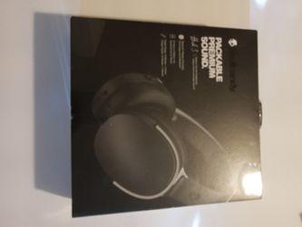 Skullcandy hesh 3 wireless headphones for Sale in Philadelphia,  PA