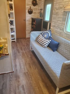 Perfect tiny home/Camper for Sale in Hutto, TX