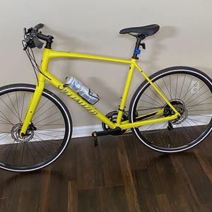 Specialized XL Bike for Sale in Montgomery, AL