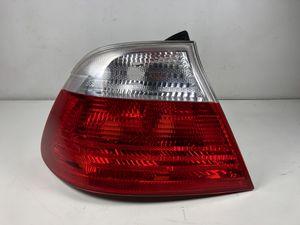 00-02 BMW M3 330ci 325ci Driver Brake Light E46 Parts for Sale in Fullerton, CA
