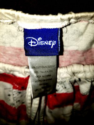 Disney pjs for Sale in Charlotte, NC