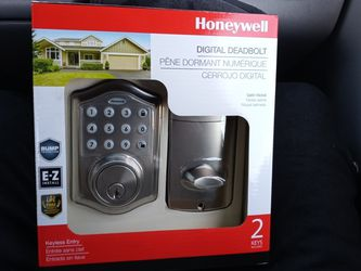 Honeywell for Sale in Portland,  OR