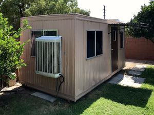 Trailer4rent for Sale in San Bernardino, CA