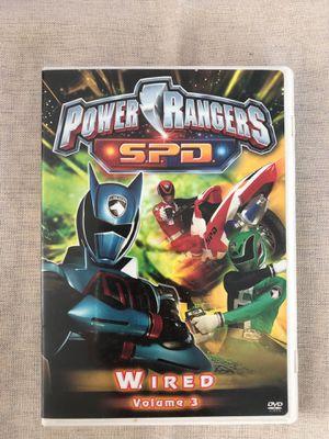 Kid DVD's (lot) for Sale in Corona, CA