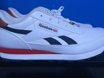 Reebok for Sale in Grayson,  GA