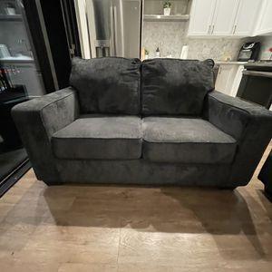 Sofa & Loveseat for Sale in Atlanta, GA
