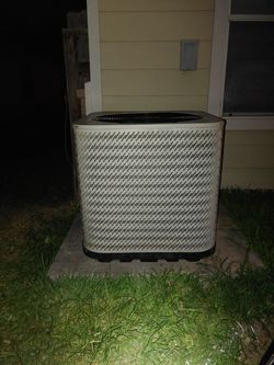 HVAC for Sale in Houston,  TX