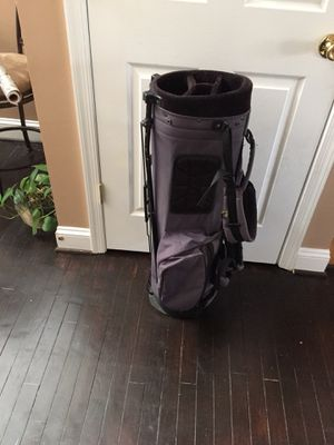 Golf Bag for Sale in Frederick, MD