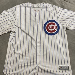 Cubs Jake Arietta Jersey for Sale in Lubbock, TX