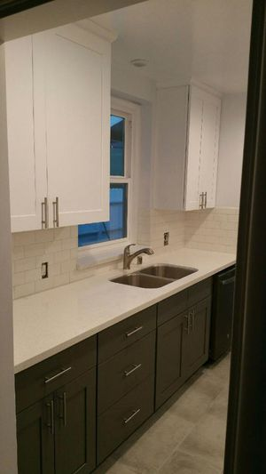 10x10 KITCHEN for Sale in Moreno Valley, CA
