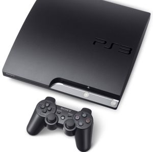 PS3 for Sale in Nashville, TN