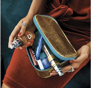 Avon 5 productos set for Sale in Seffner, FL