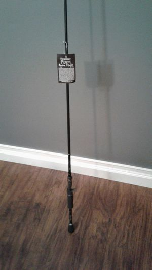 Fishing Rod for Sale in Lanoka Harbor, NJ