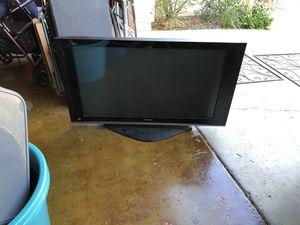 "Panasonic 41"" Flatscreen TV for Sale in San Diego, CA"