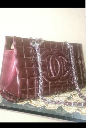 Chanel bag authentic for Sale in Surprise, AZ