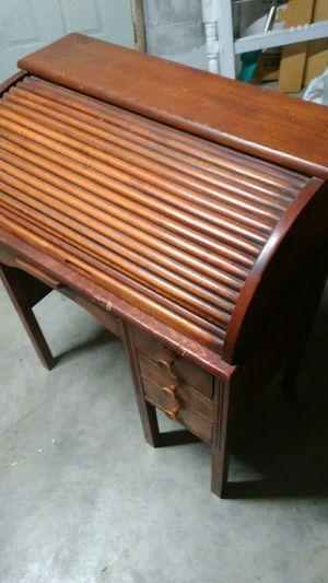 Antique Writing Desk for Sale in King William, VA