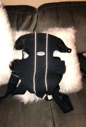 Baby bjorn carrier for Sale in Bowie, MD