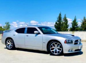 Anti-Lock Brakes 2006 Charger  for Sale in Galion, OH