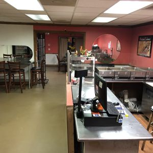 RESTAURANT FOR SALE for Sale in Tampa, FL