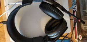 Sony wireless headset for Sale in Las Vegas, NV