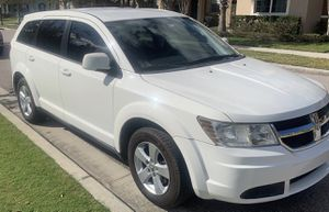 2009 Dodge Journey 7 seats for Sale in Orlando, FL