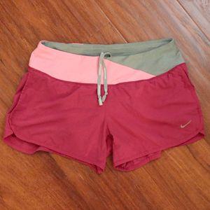 Nike Dri-Fit running shorts for Sale in Pomona, CA