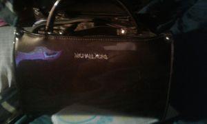purse for Sale in Clanton, AL