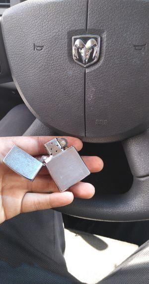 Zippo Lighter for Sale in Carson, CA