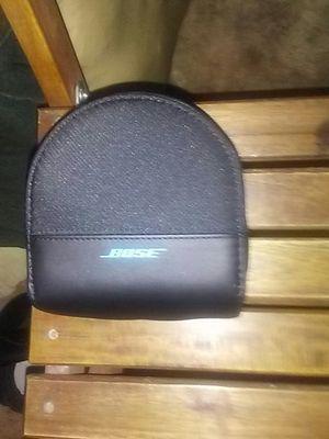 Bose OE SoundLink wireless headphones for Sale in Portland, OR
