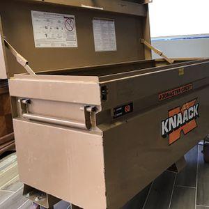 Tool Box for Sale in Las Vegas, NV