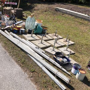 Free Stuff for Sale in North Port, FL