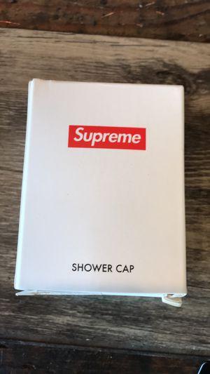 Supreme for Sale in Christiana, TN