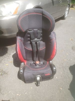 Car seat for Sale in Brodheadsville, PA