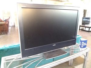 TV $300. for Sale in Dallas, TX
