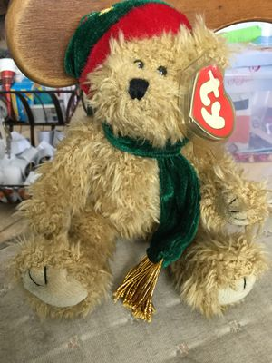 Brand new beanie baby spruce for Sale in Sunnyvale, CA
