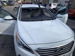 Vidrios de carros for Sale in Silver Spring, MD