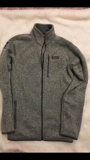 Patagonia jacket size Xl for Sale in Alameda, CA