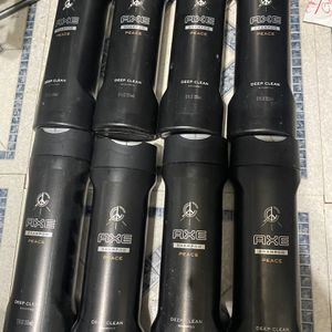 Axe Men Shampoo for Sale in Fort Worth, TX