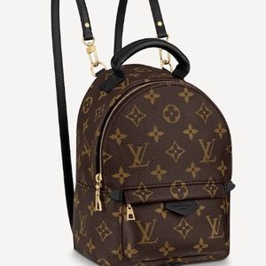 Louis Vuitton Plan Springs Mini for Sale in Arvada, CO