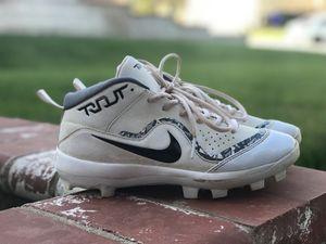 Baseball cleats for Sale in San Bernardino, CA
