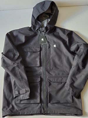 Nike Hurley x carhartt pathom xxl for Sale in Seattle, WA