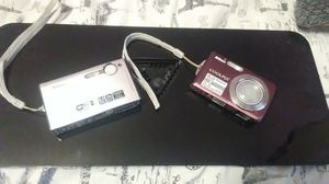 Nikon Coolpix cameras for Sale in Methuen, MA
