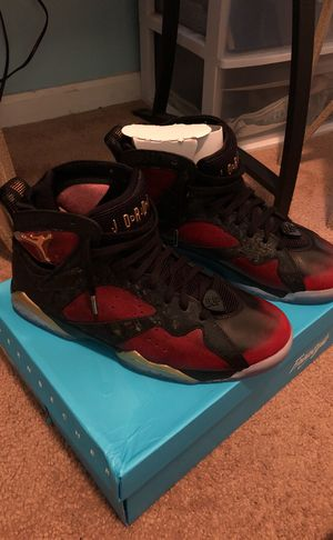 Doernbecher 7s size 9 for Sale in Cleveland, OH