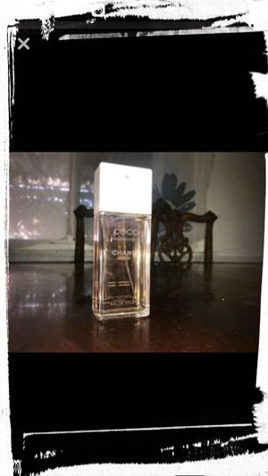 BRAND NEW ULL BOTTLE OF WOMEN'S CHANEL COCO PERFUME for Sale in Fresno, CA