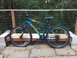 GIANT REVEL 2 (BRAND NEW) Mountain Bike Road Hybrid for Sale in Palo Alto, CA