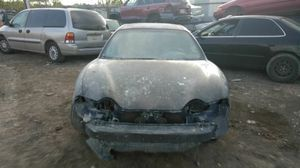2001 Hyundai Tiburon coupe 2-DR 2.0L for parts... for Sale in Dallas, TX