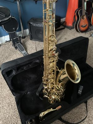 Oxford tenor saxophone for Sale in East Patchogue, NY