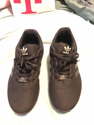 Adidas women's shoes for Sale in Saratoga Springs, UT