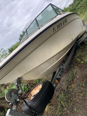 Boat for Sale in Lakeland, FL